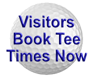 Visitors and Open Competitions